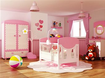 4 essential furniture pieces for your baby bedroom parenting how
