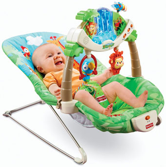 baby-bouncer