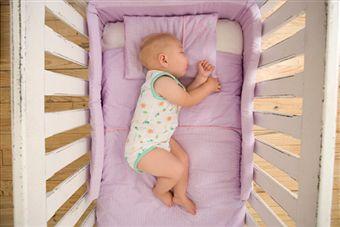 baby-cot