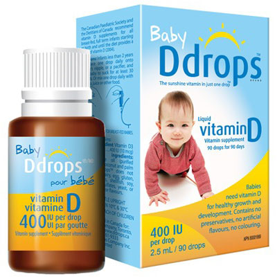 baby-supplement-vitamin-d