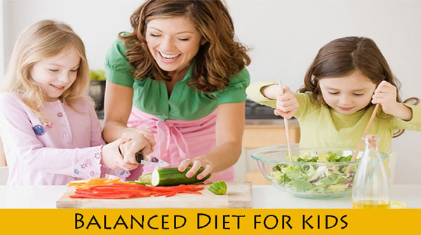 balanced-diet-for-kids