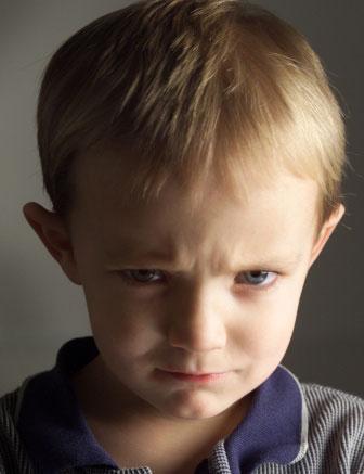 child-tantrum