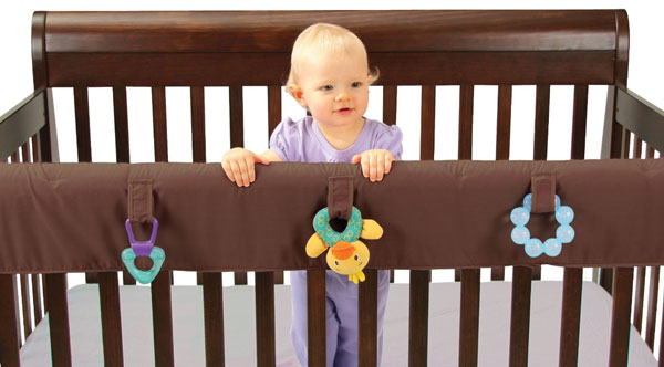 crib-rail-teethers