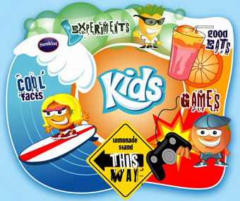 educational-activities-for-kids