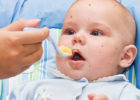 food-allergy-symptoms-babies