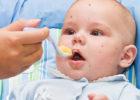 food-allergy-symptoms-babies