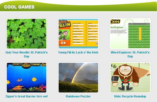 ngc-kids-games