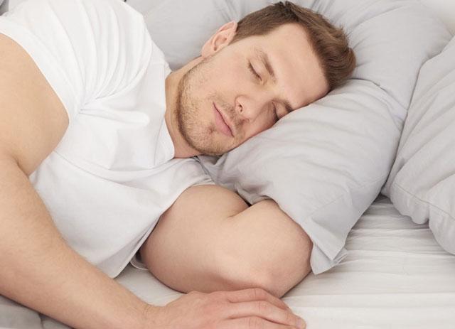 parents-sleep-hygiene